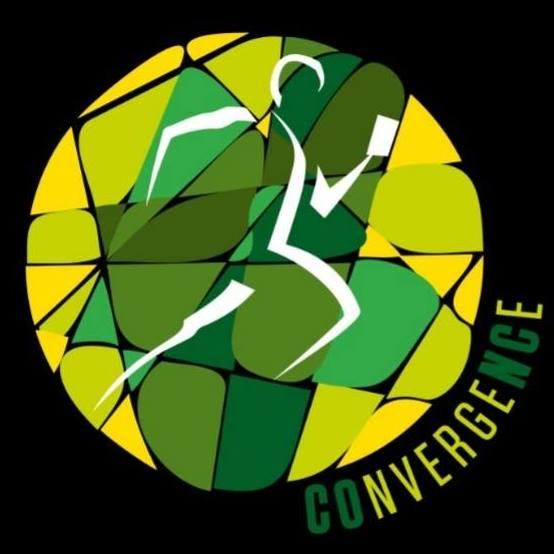 Course d'orientation avec le club Convergence sur le Domaine de Déva