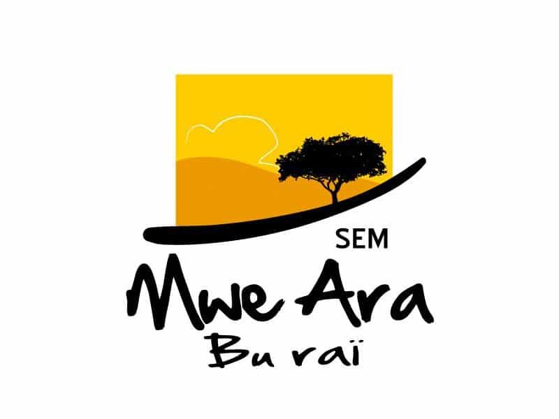SEM Mwé Ara
