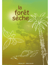 Livret forêt sèche