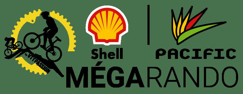 Course VTT Shell Pacific MEGARANDO évènement incontournable du sport en Nouvelle-Calédonie qui se droulement cette année encore au Domaine de Déva dans des paysages époustouflants