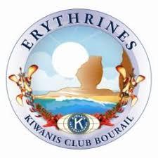 Le kiwanis club centre ouest organise comme chaque année son trek au Domaine de Déva